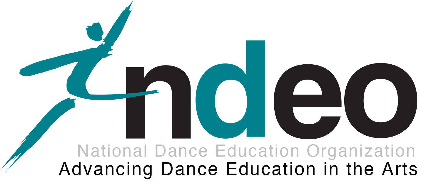 National Dance Education Organization (NDEO)