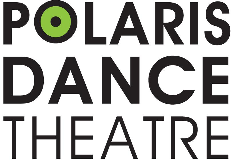 Polaris Dance Theatre
