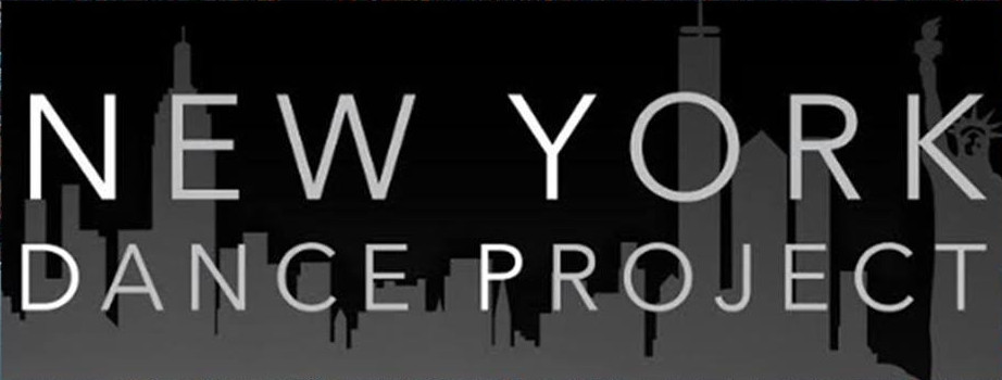 New York Dance Project