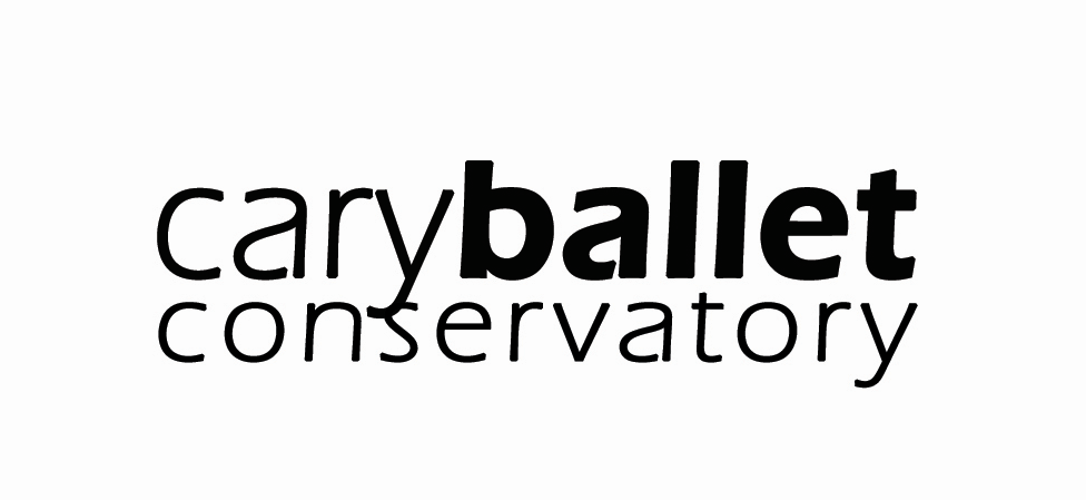 Cary Ballet Conservatory