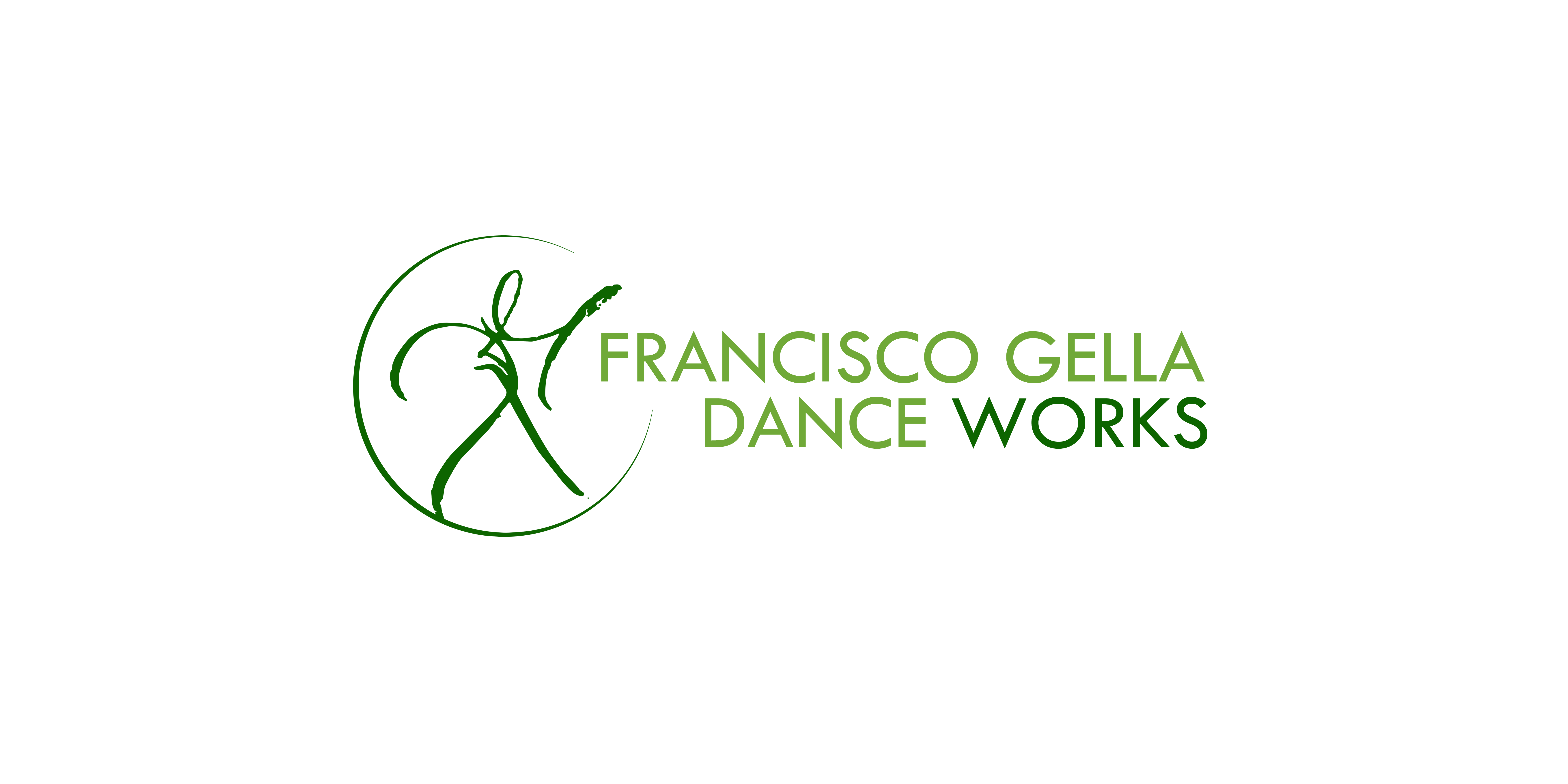 Francisco Gella's Summer Training and Educational Programs